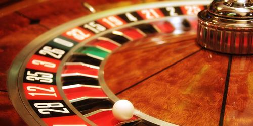 shot roulette regler Karlskrona