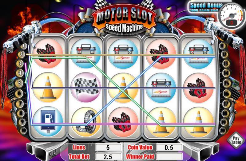 Eu Casino Anmeldecode